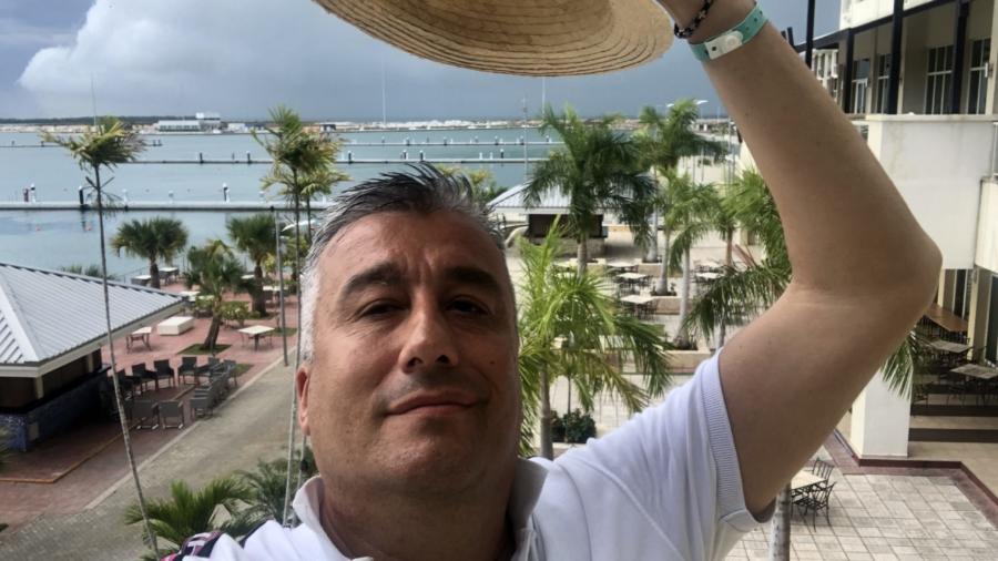 Да кажем довиждане и до нови срещи на морския Варадеро