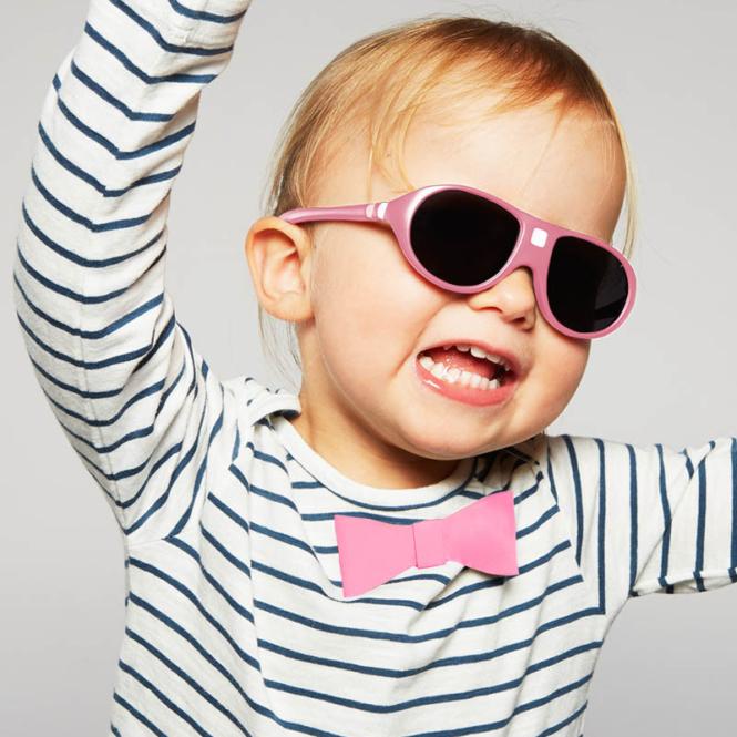 7 фактора при избора на очила за децата