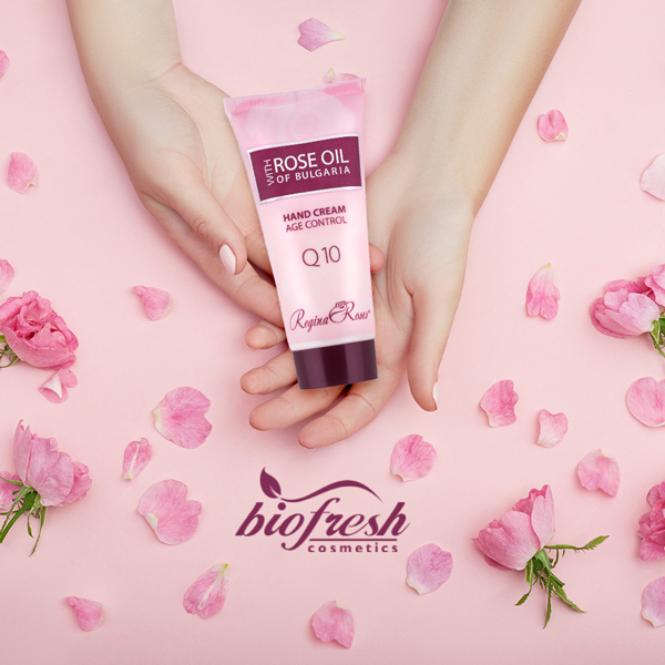 Biofresh.bg