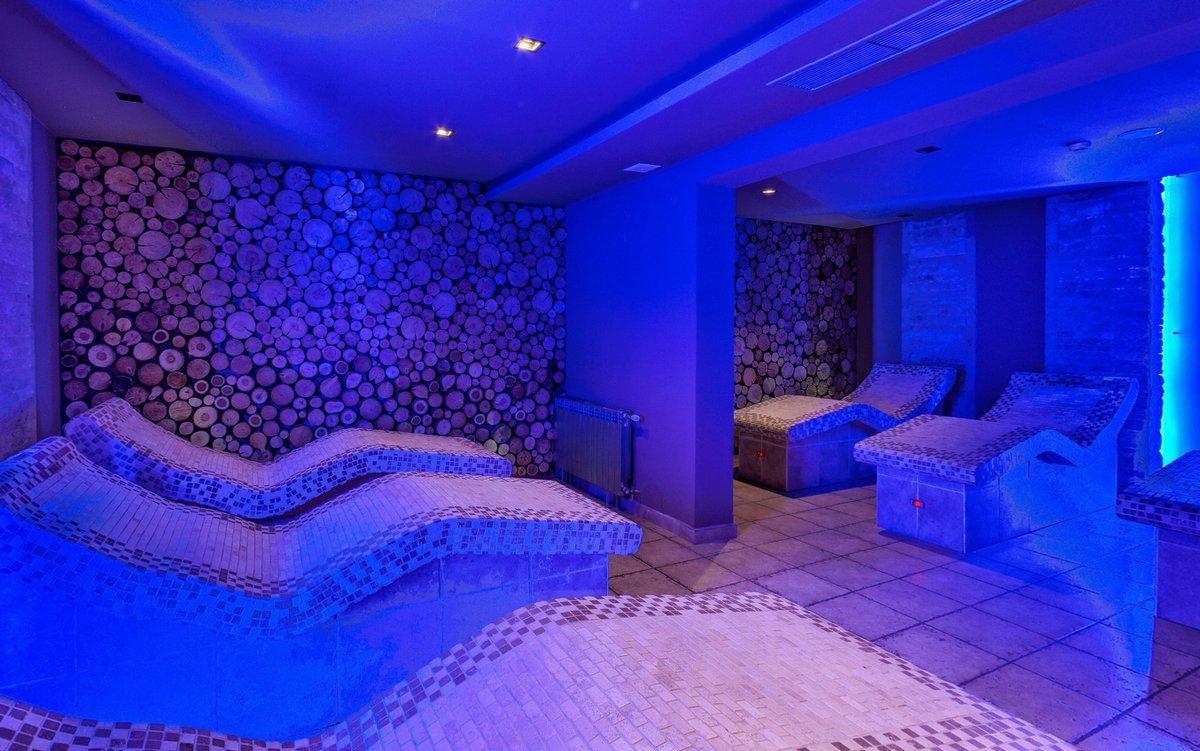 Royal Spa Velingrad