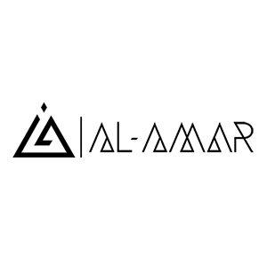Al Amar