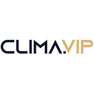 ClimaVIP