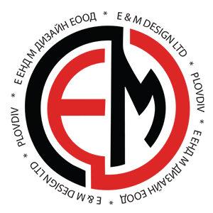 E and M Design