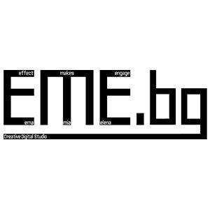 EME black