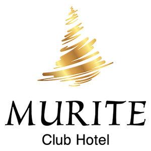 Hotel Murite