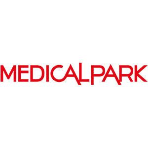 Medikal Park