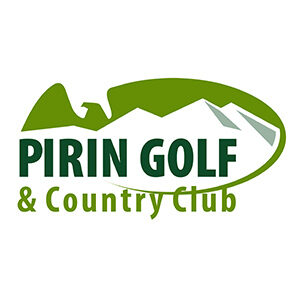 Pirin Golf Country Club