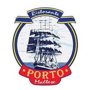 Porto Malteze