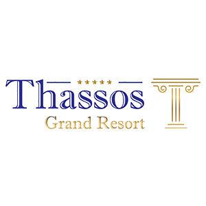 Tassos Grand Resort