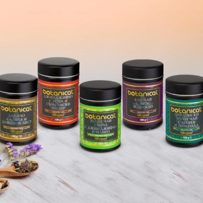 Tea-Botanical-3