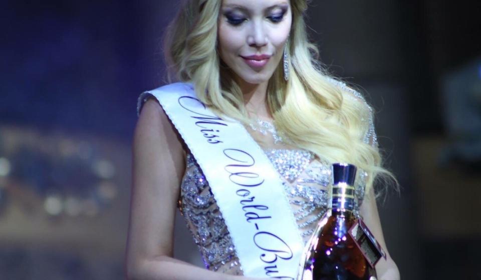 Мис София 2021 - Дирят най-красивата столичанка у нас