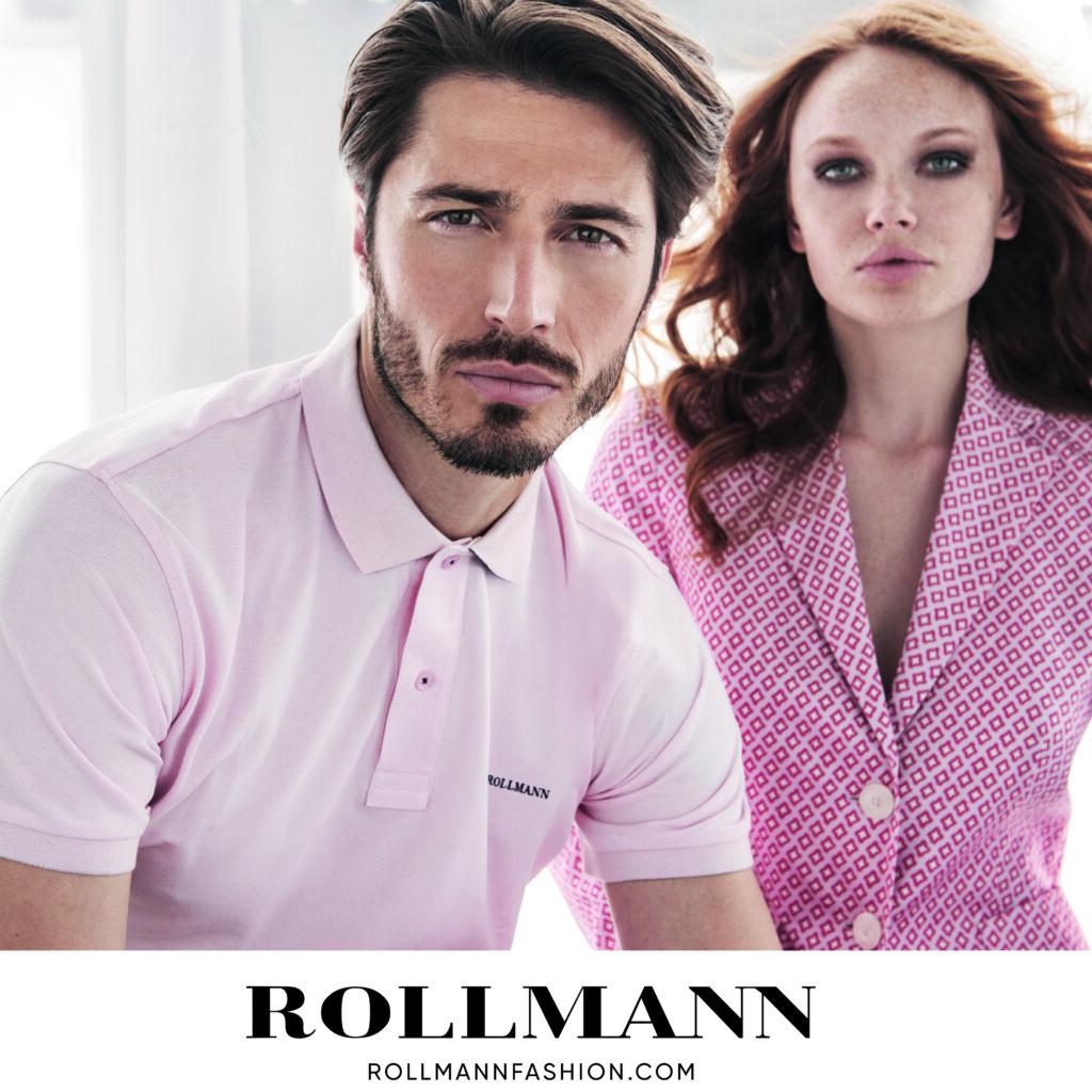 ROLLMANN