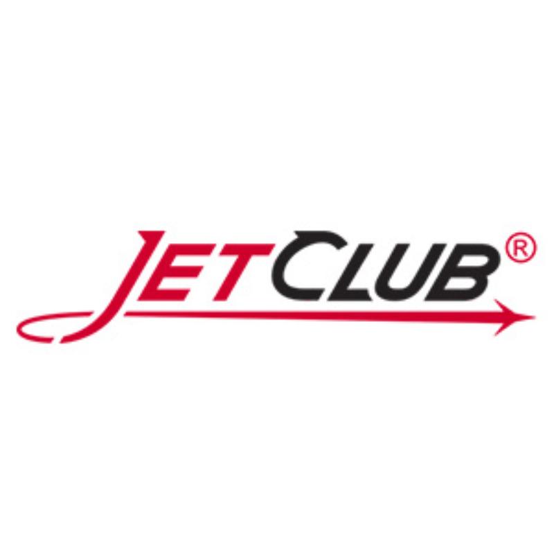 Jet Club
